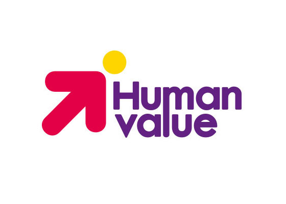 human value This website uses technical cookies, profiling cookies and third party cookies in order to manage user navigation to read more about this, please click hereby accessing any item of this website, apart from this banner, you agree to the use of cookies.